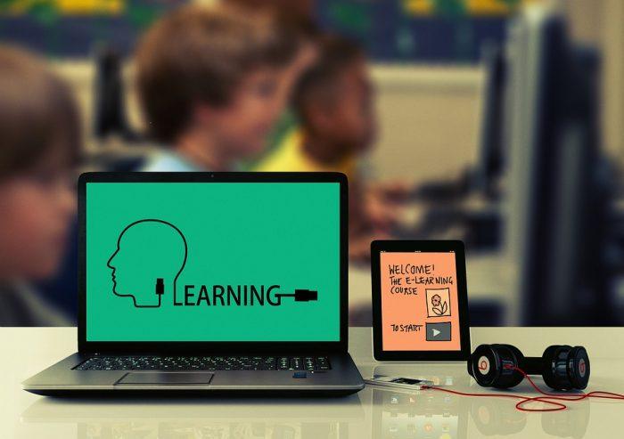 kelas-online-dengan-website