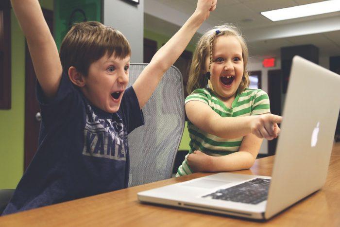sekolah-modern-dan-profesional-dengan-website