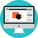 jasa-logo-desain-digizein