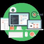 jasa-pembuatan-website-nganjuk-digizein-web-id