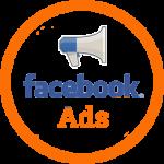 jasa-setting-facebook-ads-digizein
