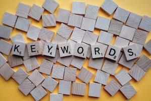 keyword-kata-kunci-untuk-seo