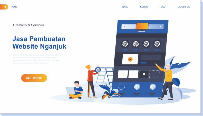 Jasa-Pembuatan-Website-Nganjuk