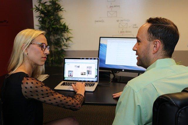 sistem kerja pembuatan website surabaya digizein