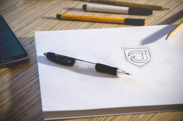 paket pembuatan logo digizein