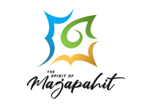 Logo-01-3-400x284