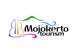 Logo-01-4-400x284