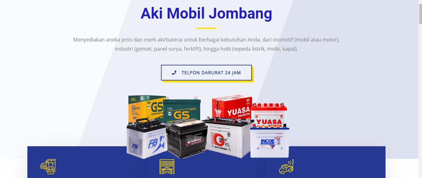 www.akimobiljombang.com